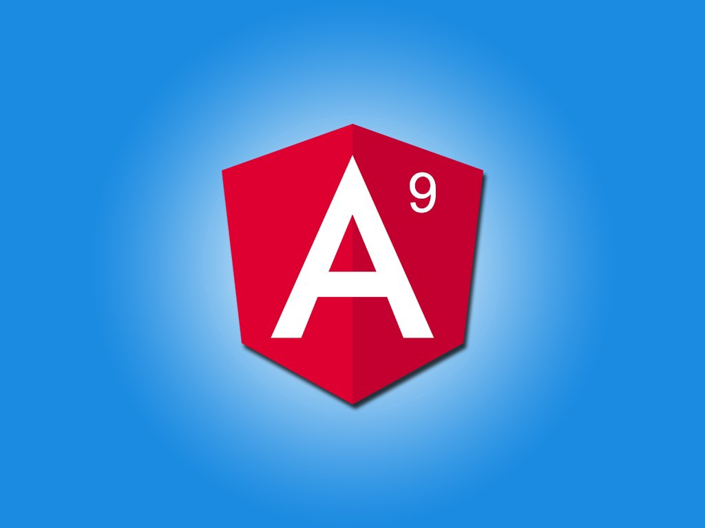 Angular 9/8 Tutorial: Build a Web App with HttpClient and RxJS