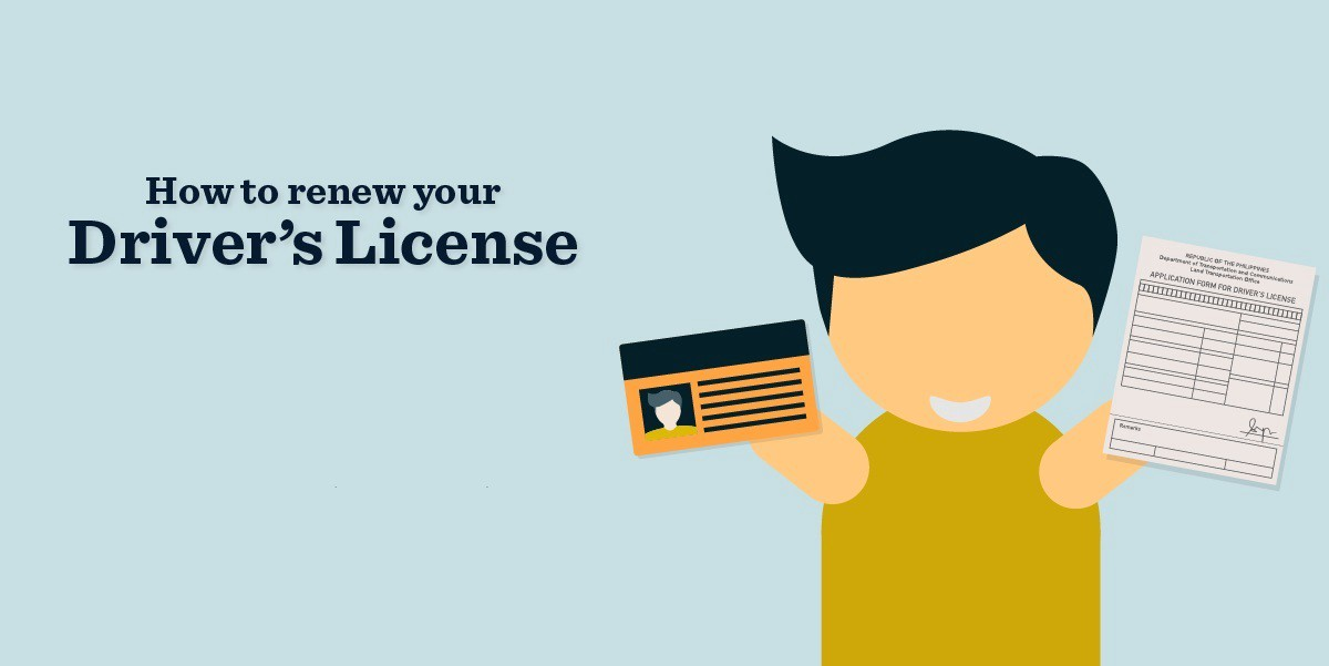Updating your driving licence dating men who have been cheated on