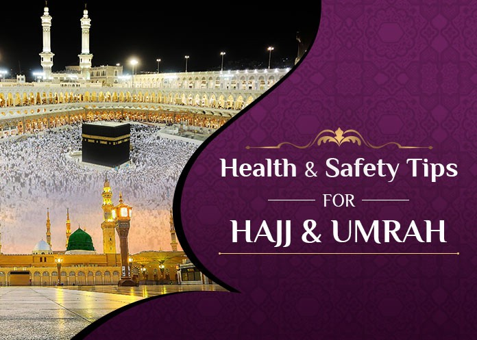 mBest Places to Visit During Hajj and Umrah - Funadiq - Medium