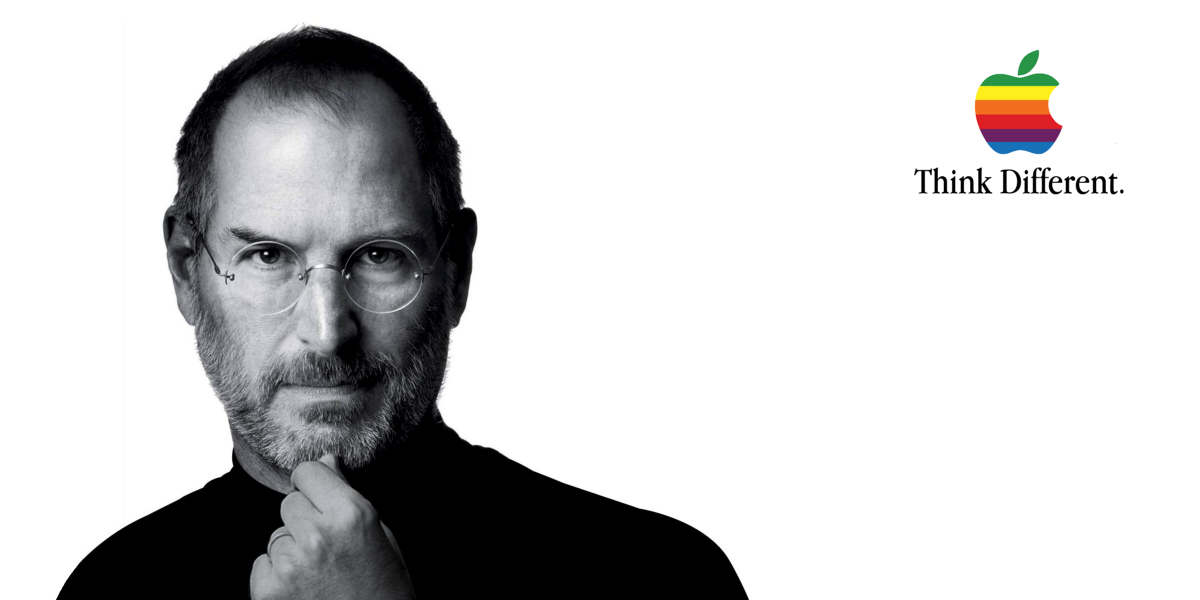 The language of a CEO, NLP analysis of Steve Jobs commencement speech