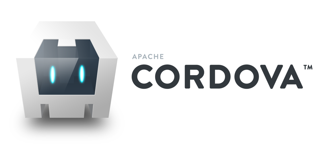 Cordova: Navigating to local content from a Website