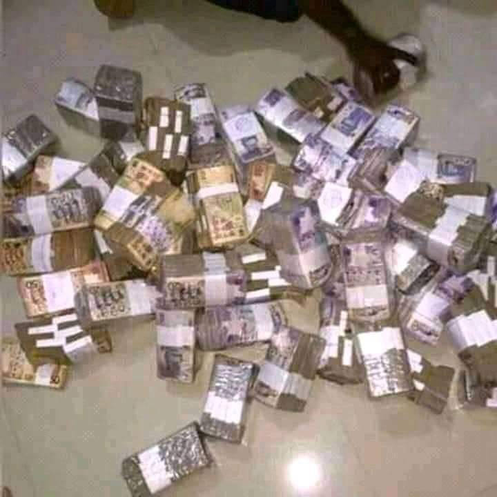 join occult in nigeria and ghana for money,power,wealth,riches and