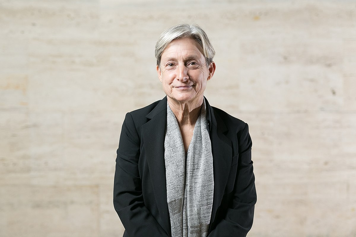 Guest post: A response to Judith Butler in the New Statesman