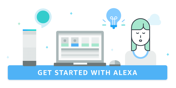 How to Develop an Amazon Alexa Skill using Node js - Coinmonks - Medium