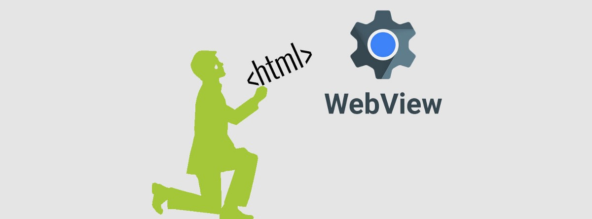 WebView load from String, the good way (the working way!)