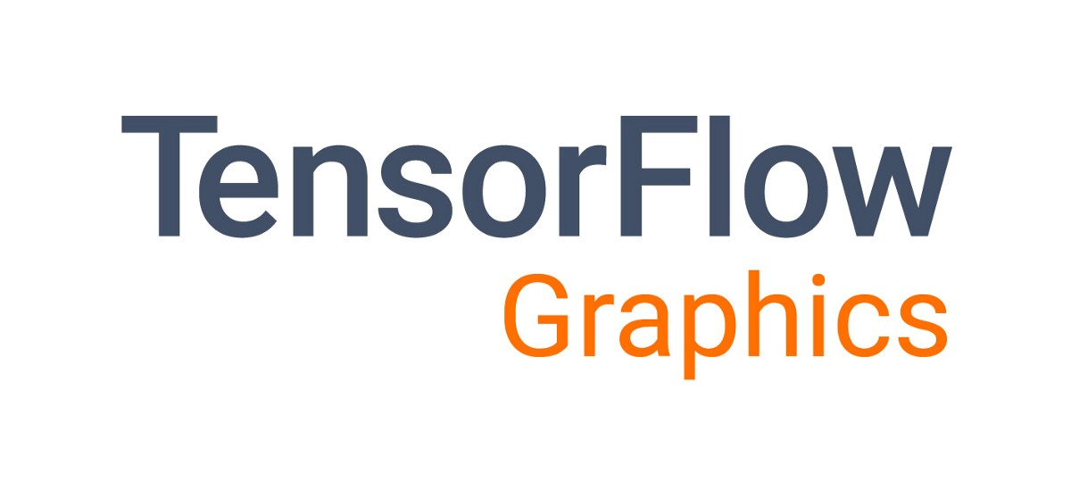 Introducing TensorFlow Graphics: Computer Graphics Meets Deep Learning