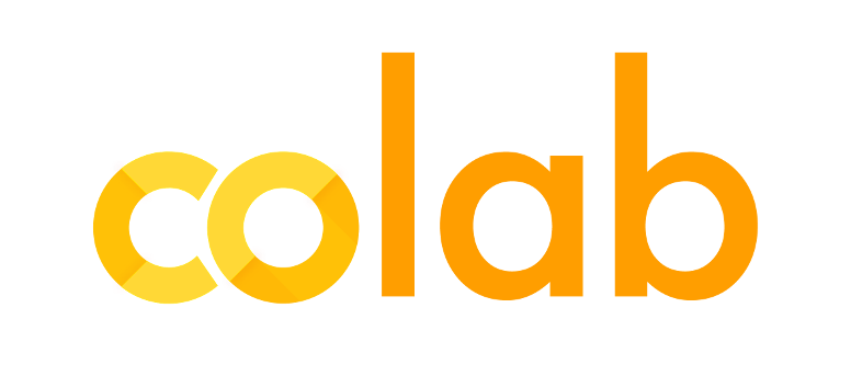 Colab: An easy way to learn and use TensorFlow