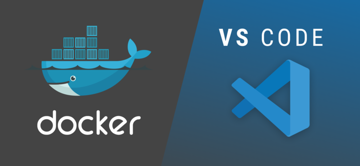 Remote Development with VS Code and Docker - The Telegraph