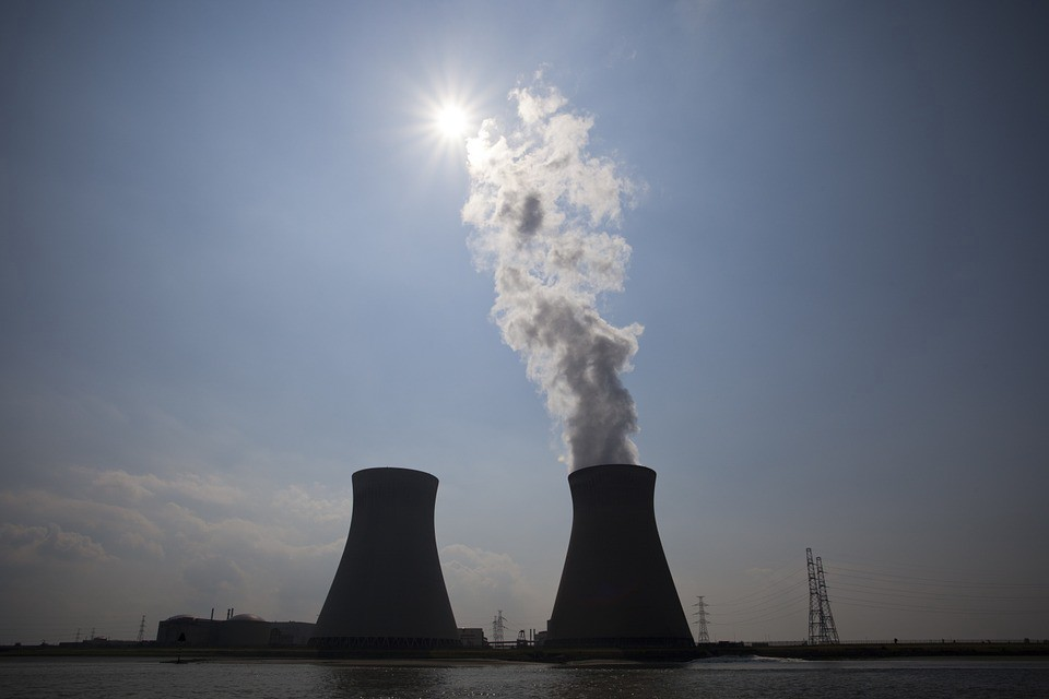 Cybersecurity and the Vulnerability of Critical Infrastructure