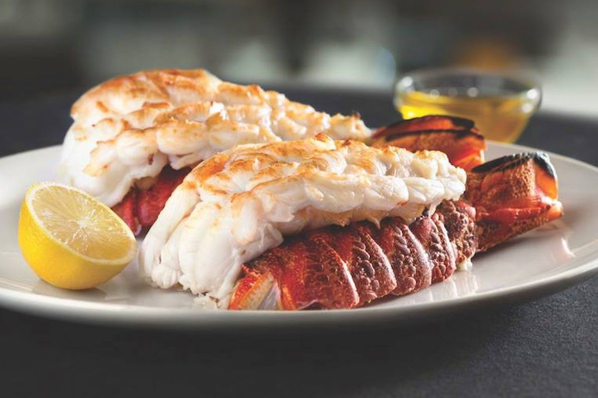 Best Seafood Restaurant In New Jersey