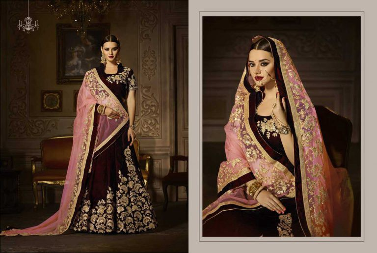 29a0859fc7 Latest designer saree collection extensive collection of designer lehenga  we understand the benefit of a well-designed quality product; hence, each  piece is ...