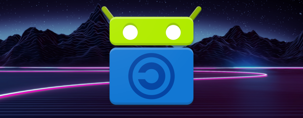 Quality Open Source Apps: Best of F-Droid (2018) - Konrad Iturbe