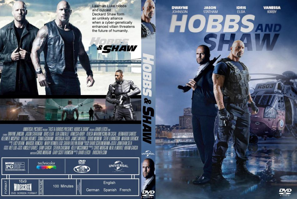 fast and furious 9 hobbs and shaw 2019 full movie english download