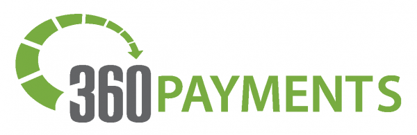 Helping Our Customers Thrive: 360 Payments Partners with Winworks