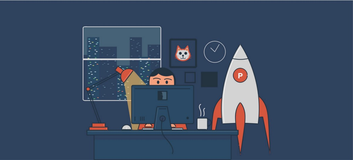 How to Launch on Product Hunt 🚀