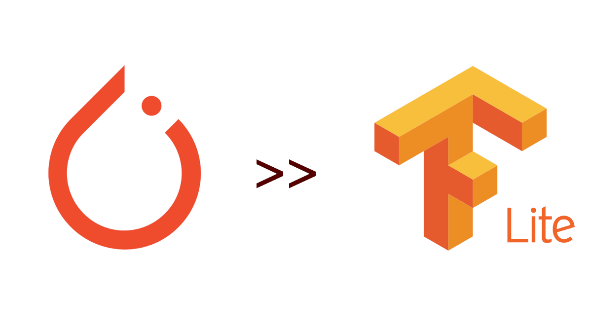 My Journey in Converting PyTorch to TensorFlow Lite