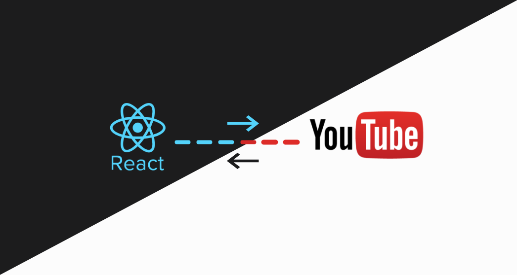 Make a simple React app using YouTube API - Bits and Pieces