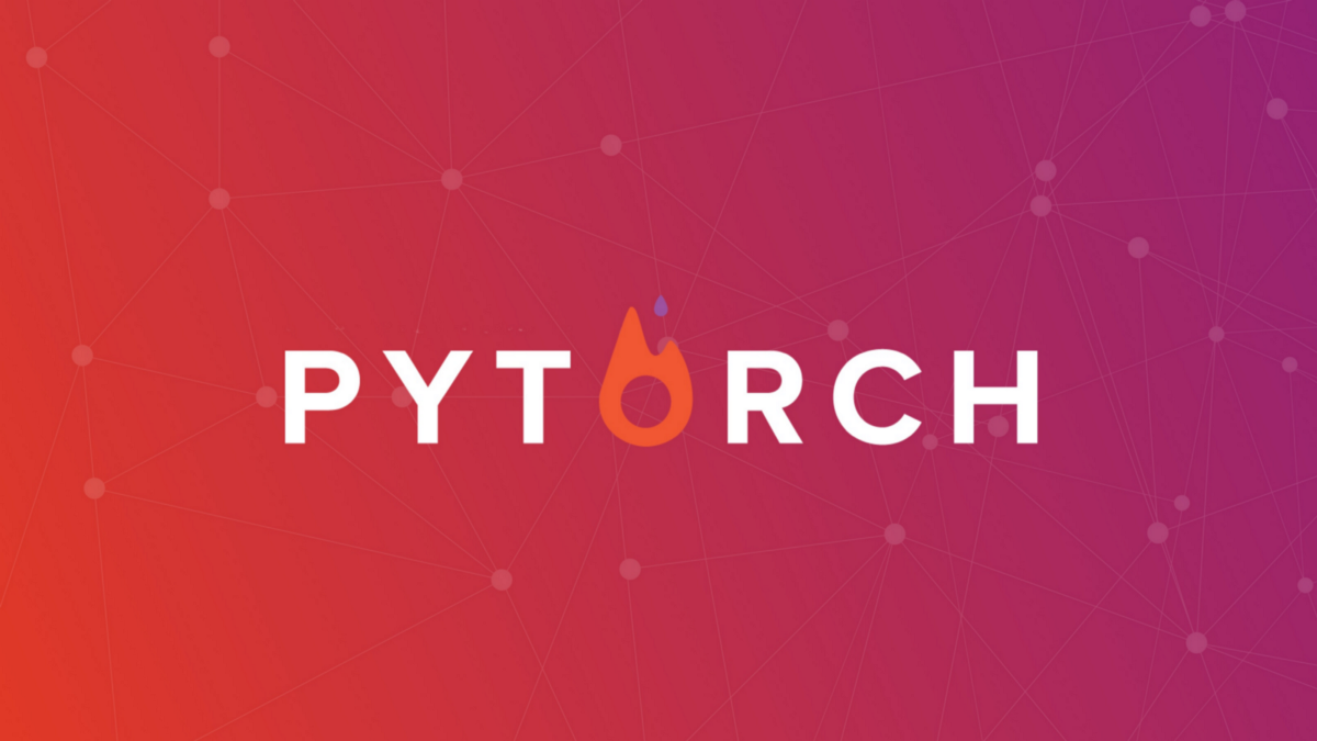 How To Structure Your PyTorch Project