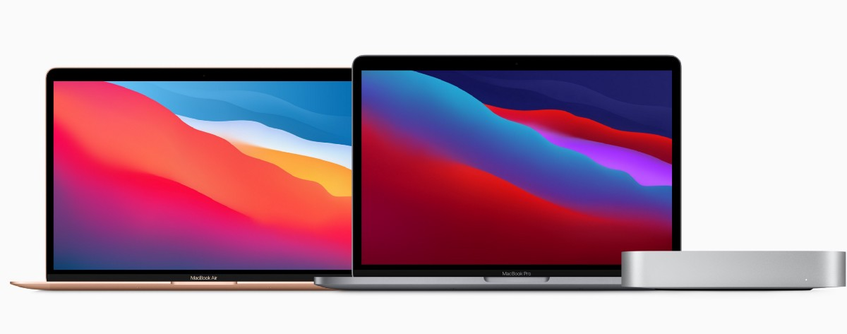 Apple M1 Silicon is the SoC Tipping Point
