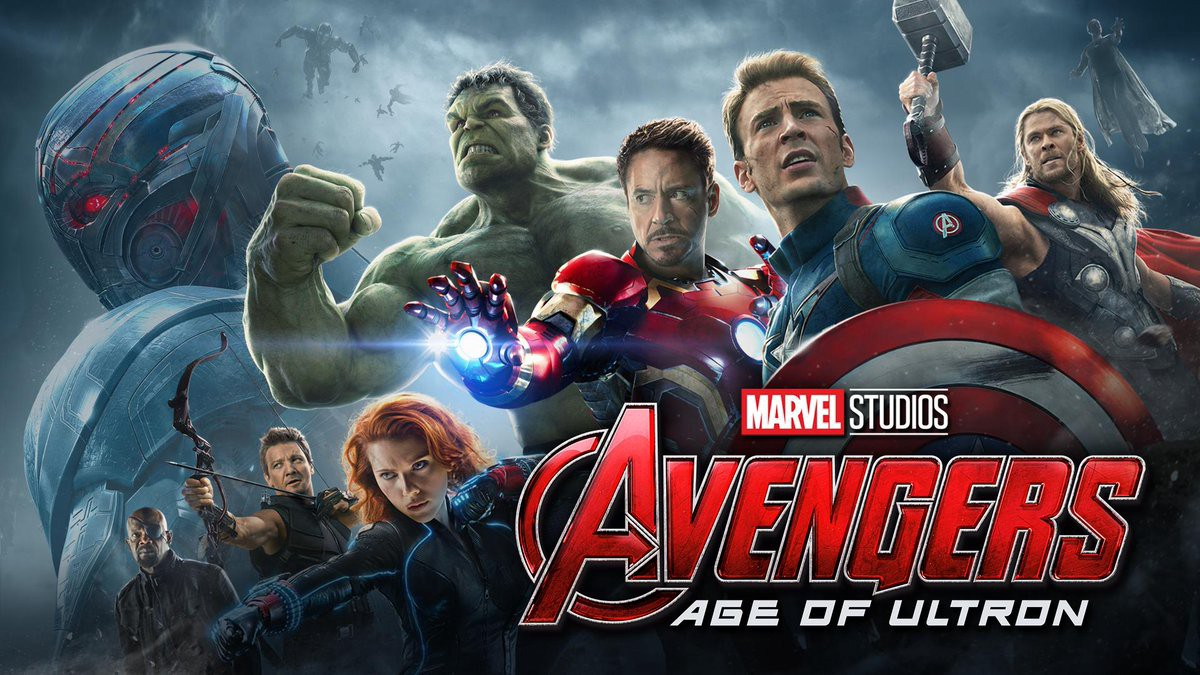 avengers age of ultron movie online free streaming