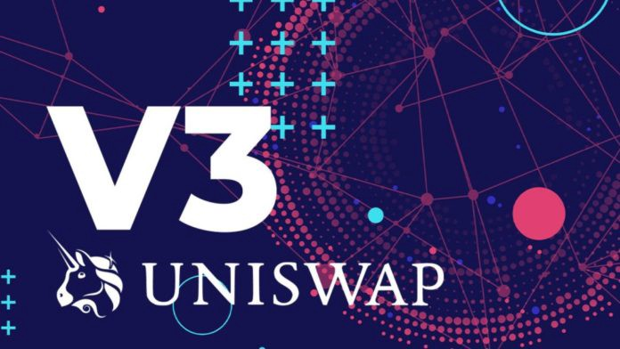 Uniswap V3 Is Coming. What Does It Mean For UNI? Uniswap V1, Uniswap V2, Uniswap V3, DeFi, Impermanent Lose, Crypto Collateral, LP Tokens   Coinmonks