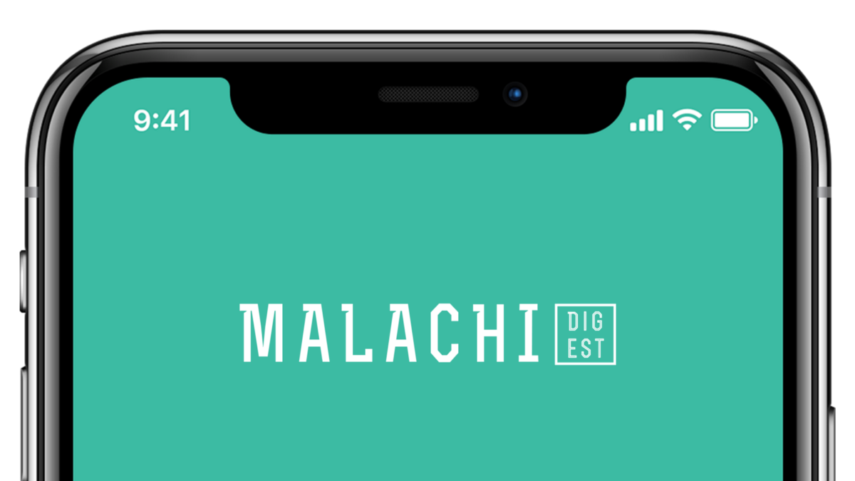 Ui Design Tips For Iphone X Apple Said That The Iphone X Is The By Stefano Malachi Muzli Design Inspiration