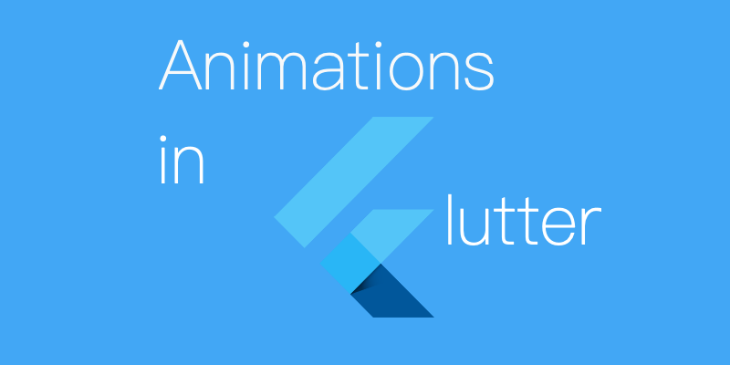Implicitly Animated Widgets in Flutter - Flutter Community