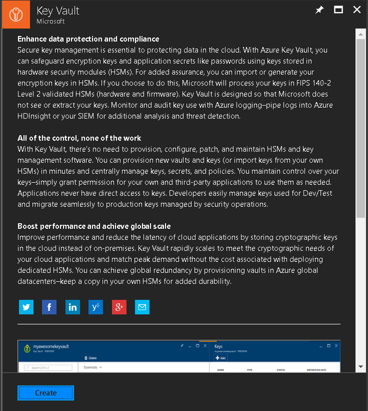 Azure Cosmos DB + Functions Cookbook — secure client