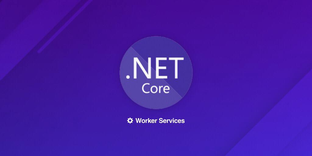 Introduction to Worker Services in  NET Core 3 0 - Nick Fane - Medium