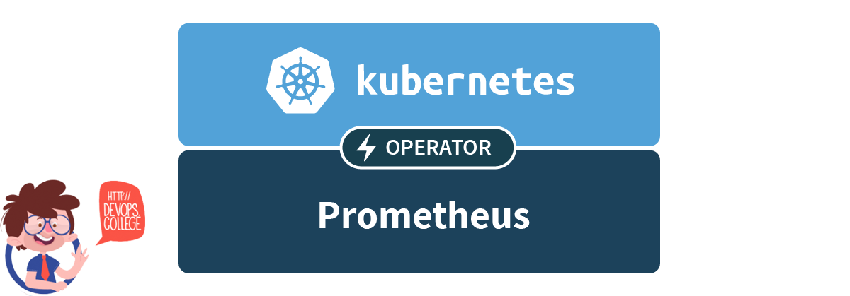 Prometheus Operator — How to monitor an external service