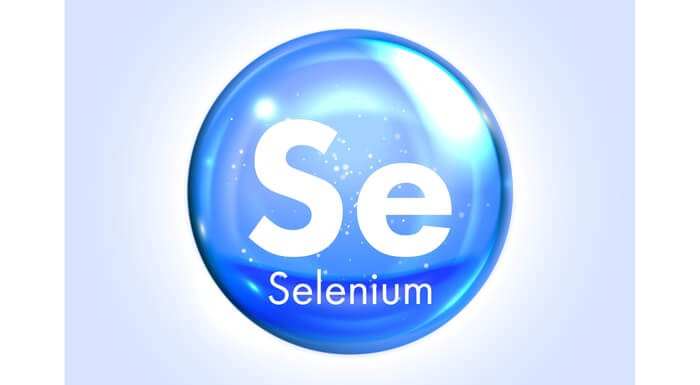 Web Scraping Using Selenium - Towards Data Science