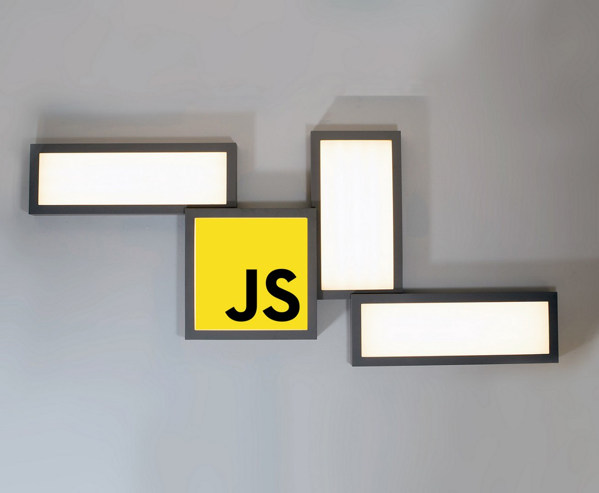 The Biggest Misconception in JS Community