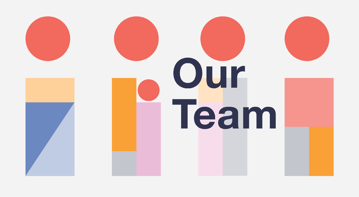 Meet The Service Design Studio Team By Nyc Opportunity Civic Service Design Tools Tactics