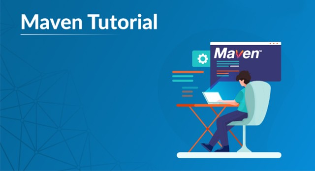 Get Started With Maven For Building Java Applications