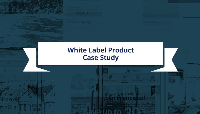 White Label Product Case Study - UX Planet