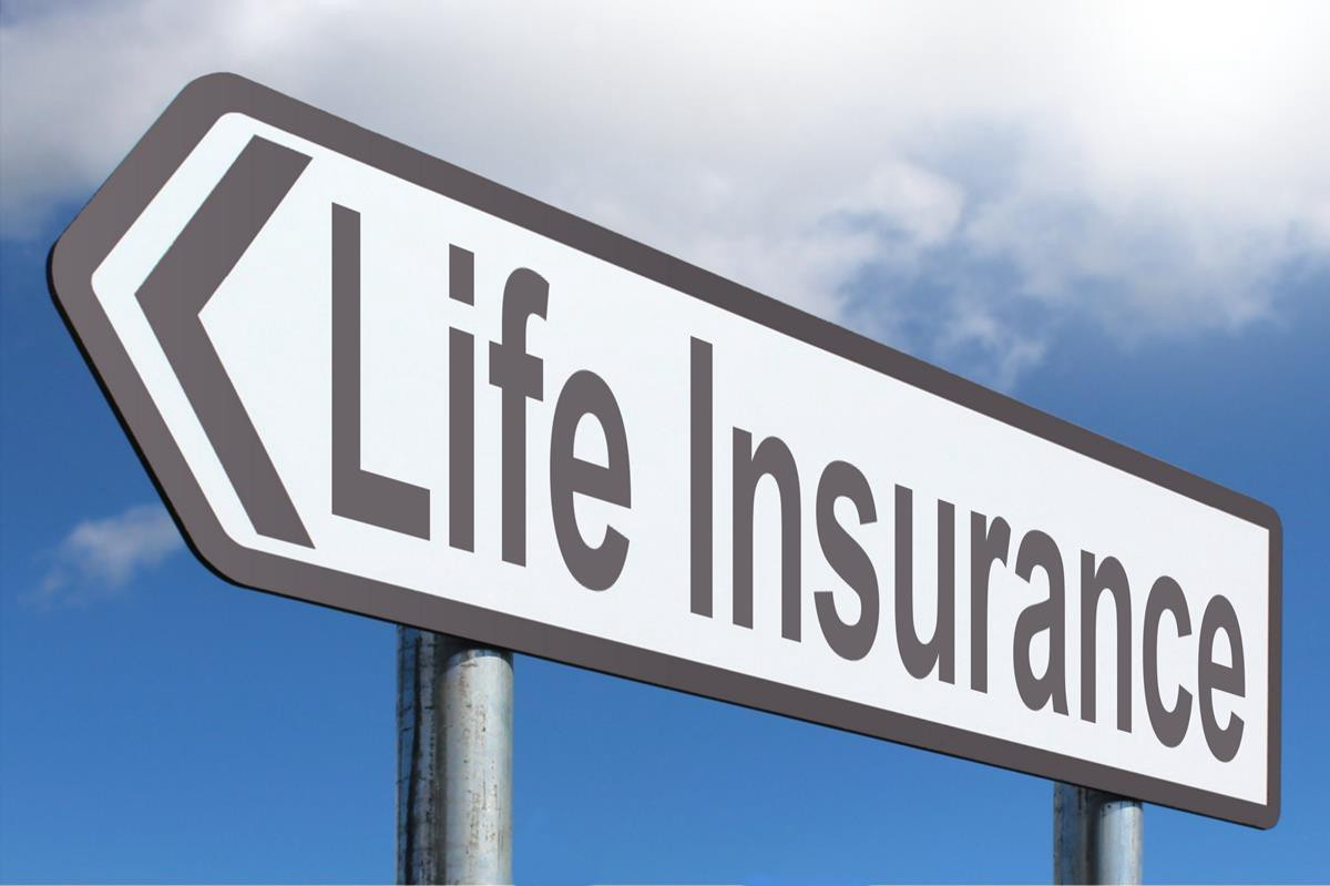 Searching For Online Life Insurance Cover?
