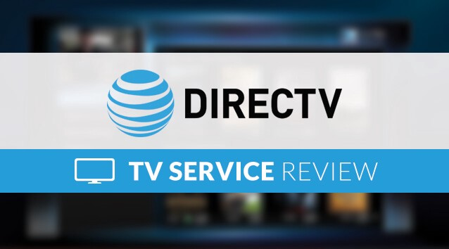 Direct Tv Internet Review >> Directv Login Official Sign In Online Article Michael