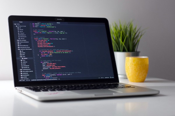 Why should You Learn Python in 2021?