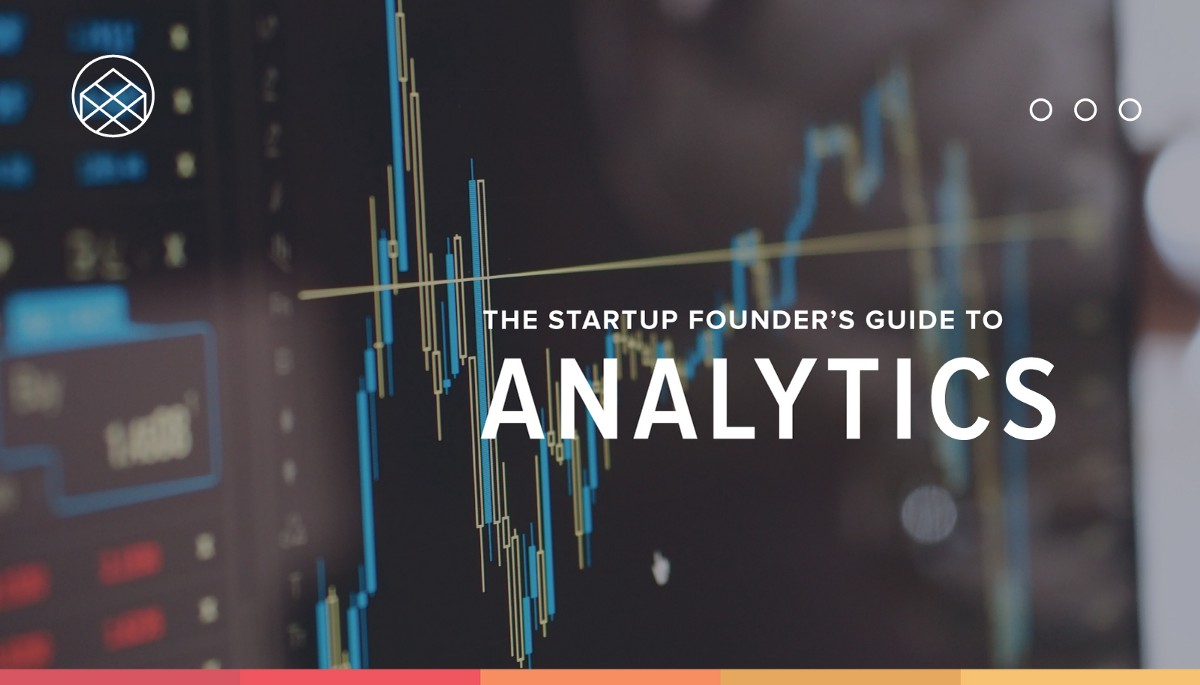 Product Analytics for Start-ups