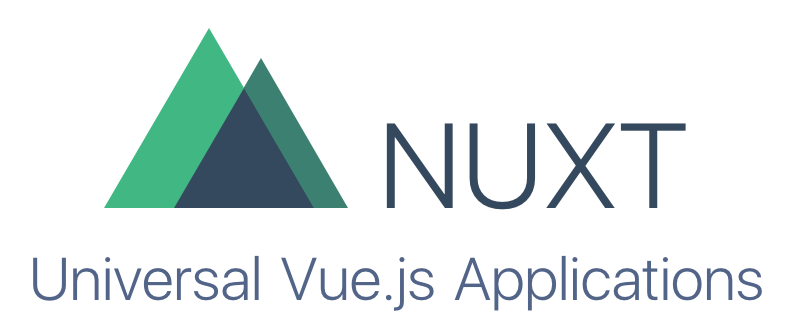 How to set custom configuration for Nuxt js generate task