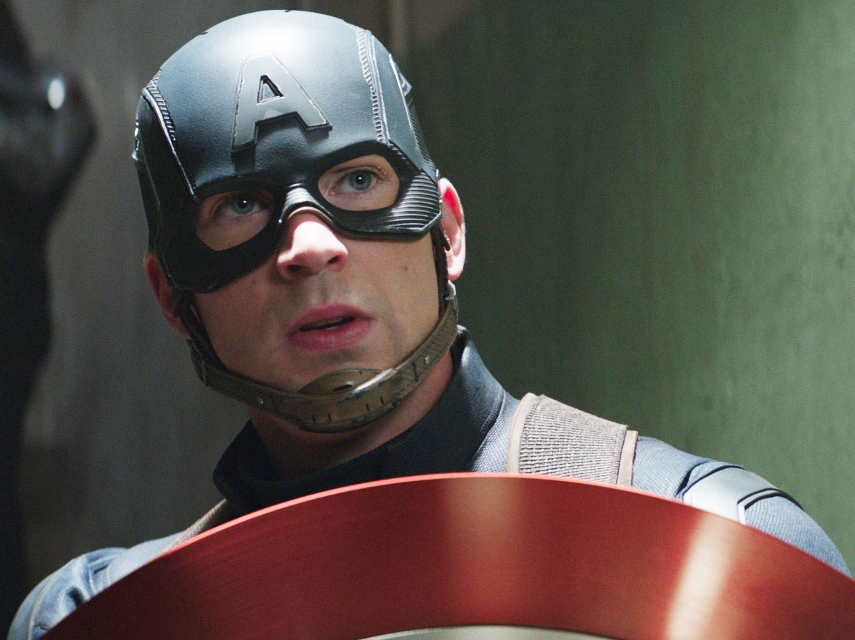 How well do you know the history of Marvel's The Avengers?