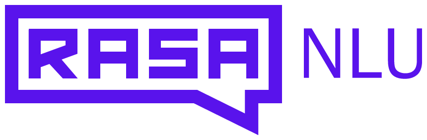 How to create your own NLP for your Chatbot: Deploy Rasa NLU on AWS