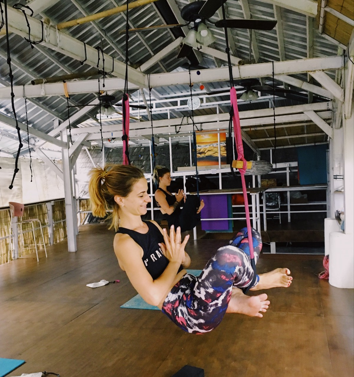 Lessons Learned From My Yoga Teacher Training in Bali | by ...