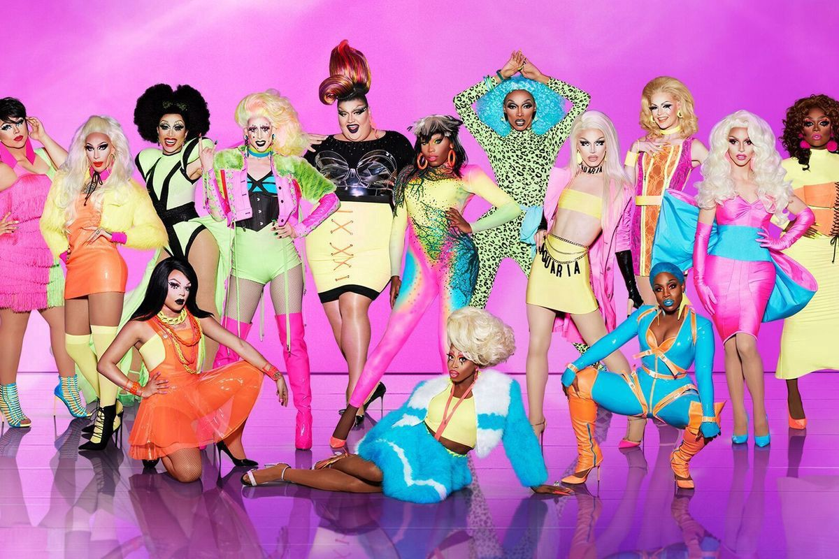 rupauls drag race watch free online