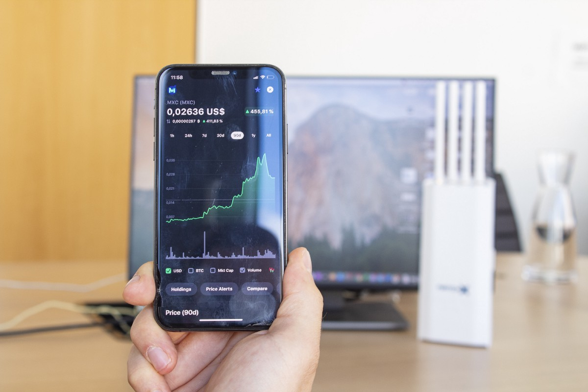 Insider Report: How to Improve Your M2 Pro Mining Earnings & What's Next