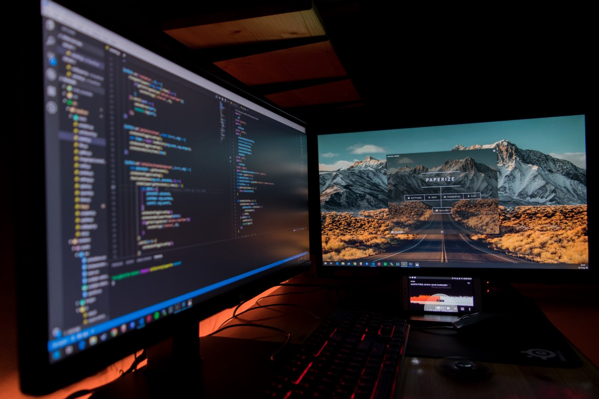 7 VS Code Extensions that I can't live without