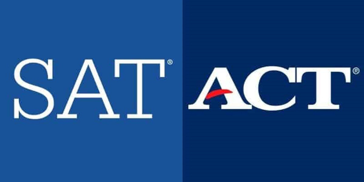 Nailing the SAT/ACT. Everything you need to ace the SAT or… | by Anjali  Viramgama | Age of Awareness | Medium