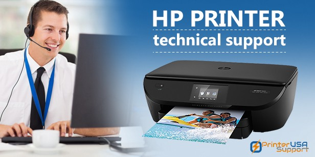 How To Fix the HP Printer Ink System Failure Error - Sophia