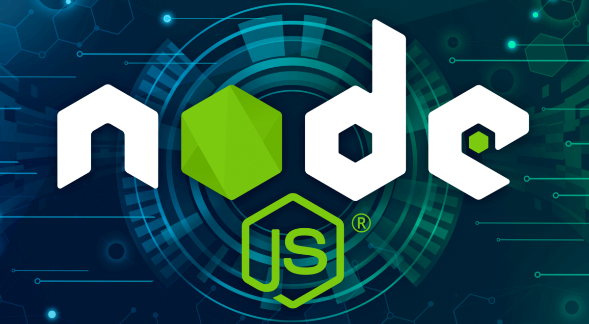 Why Use Node.js As Your Backend?