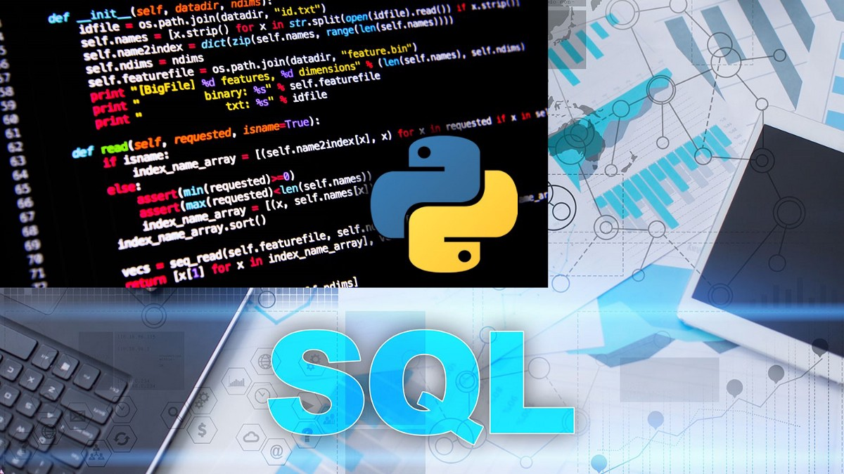 The Benefits Of Using Python And T-SQL Over SSIS For ETL